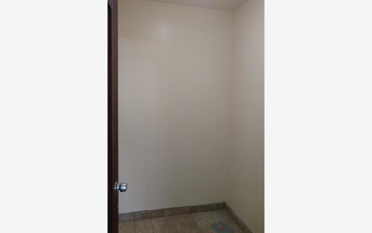 Foto de casa en venta en  1023, san antonio del mar, tijuana, baja california, 2707594 No. 46