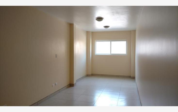 Foto de casa en venta en  1023, san antonio del mar, tijuana, baja california, 2707594 No. 47