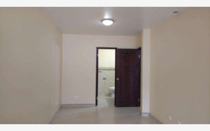 Foto de casa en venta en  1023, san antonio del mar, tijuana, baja california, 2707594 No. 48