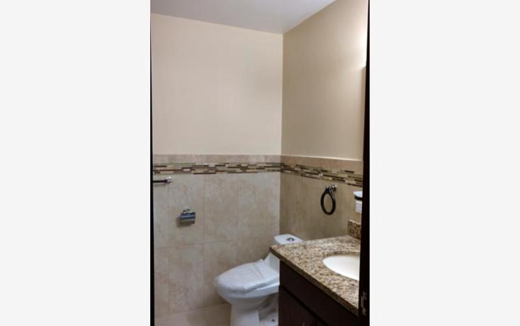 Foto de casa en venta en  1023, san antonio del mar, tijuana, baja california, 2707594 No. 49