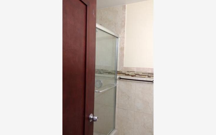 Foto de casa en venta en  1023, san antonio del mar, tijuana, baja california, 2707594 No. 50