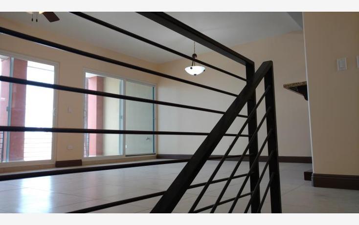 Foto de casa en venta en  1023, san antonio del mar, tijuana, baja california, 2707594 No. 52