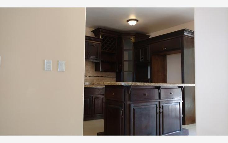 Foto de casa en venta en  1023, san antonio del mar, tijuana, baja california, 2707594 No. 53