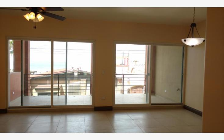 Foto de casa en venta en  1023, san antonio del mar, tijuana, baja california, 2707594 No. 54