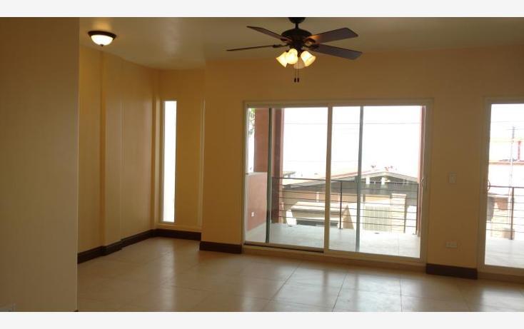 Foto de casa en venta en  1023, san antonio del mar, tijuana, baja california, 2707594 No. 55