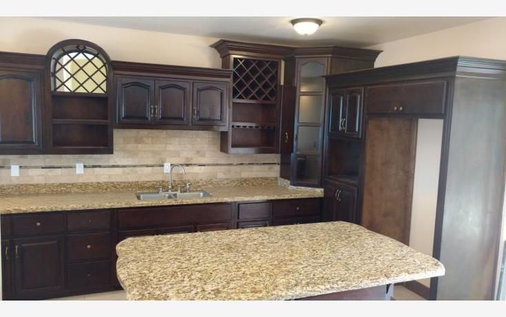 Foto de casa en venta en  1023, san antonio del mar, tijuana, baja california, 2707594 No. 56