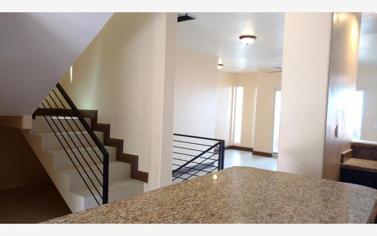Foto de casa en venta en  1023, san antonio del mar, tijuana, baja california, 2707594 No. 57