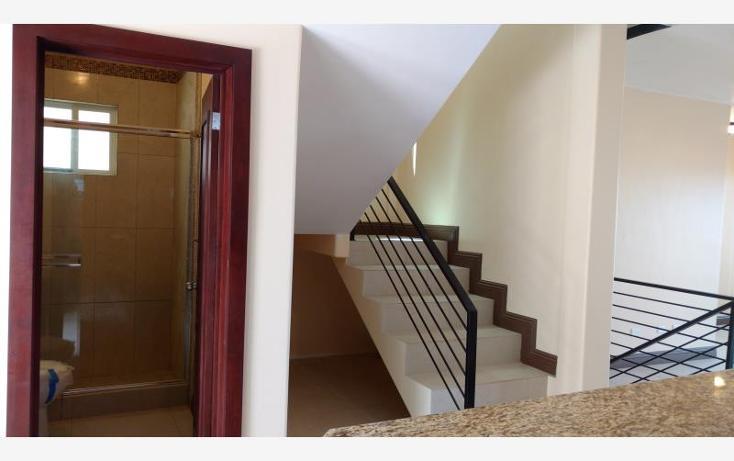 Foto de casa en venta en  1023, san antonio del mar, tijuana, baja california, 2707594 No. 58