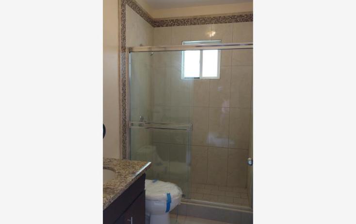 Foto de casa en venta en  1023, san antonio del mar, tijuana, baja california, 2707594 No. 59