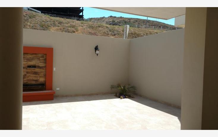 Foto de casa en venta en  1023, san antonio del mar, tijuana, baja california, 2707594 No. 60
