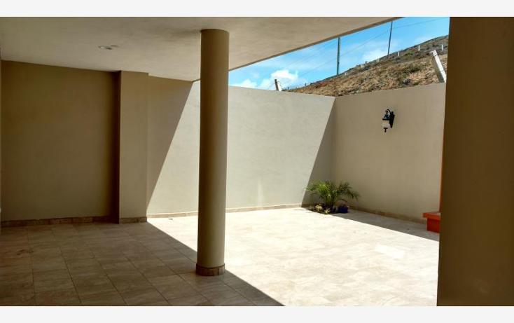 Foto de casa en venta en  1023, san antonio del mar, tijuana, baja california, 2707594 No. 61