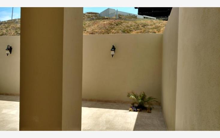 Foto de casa en venta en  1023, san antonio del mar, tijuana, baja california, 2707594 No. 62