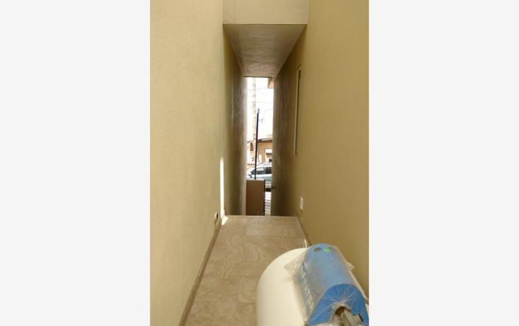 Foto de casa en venta en  1023, san antonio del mar, tijuana, baja california, 2707594 No. 63