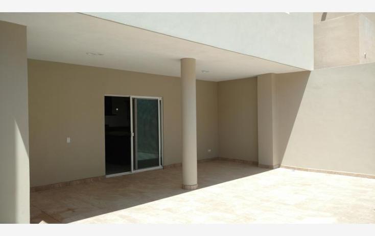 Foto de casa en venta en  1023, san antonio del mar, tijuana, baja california, 2707594 No. 64