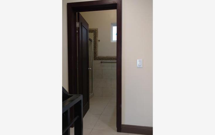 Foto de casa en venta en  1023, san antonio del mar, tijuana, baja california, 2707594 No. 68
