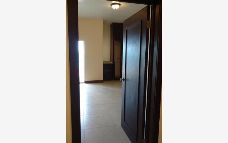 Foto de casa en venta en  1023, san antonio del mar, tijuana, baja california, 2707594 No. 69