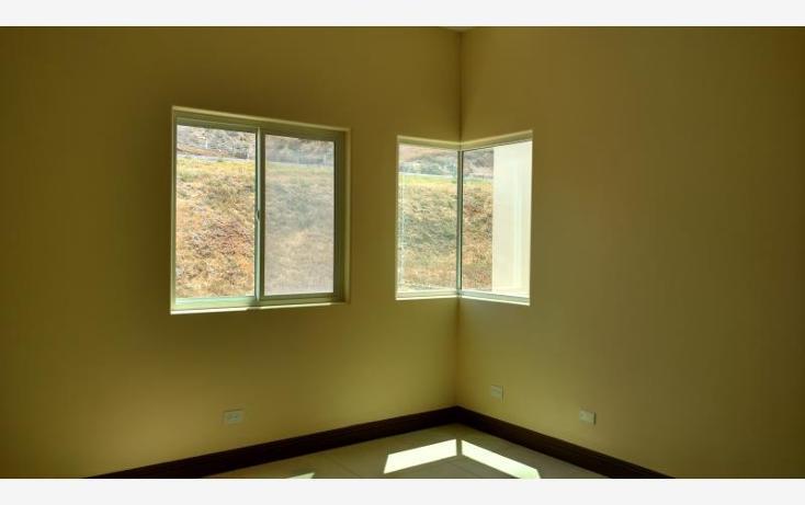 Foto de casa en venta en  1023, san antonio del mar, tijuana, baja california, 2707594 No. 70