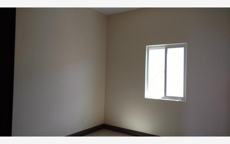 Foto de casa en venta en  1023, san antonio del mar, tijuana, baja california, 2707594 No. 71