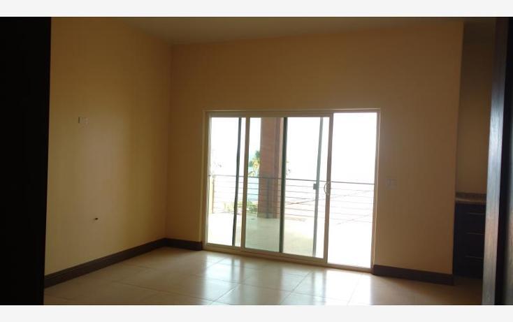 Foto de casa en venta en  1023, san antonio del mar, tijuana, baja california, 2707594 No. 72