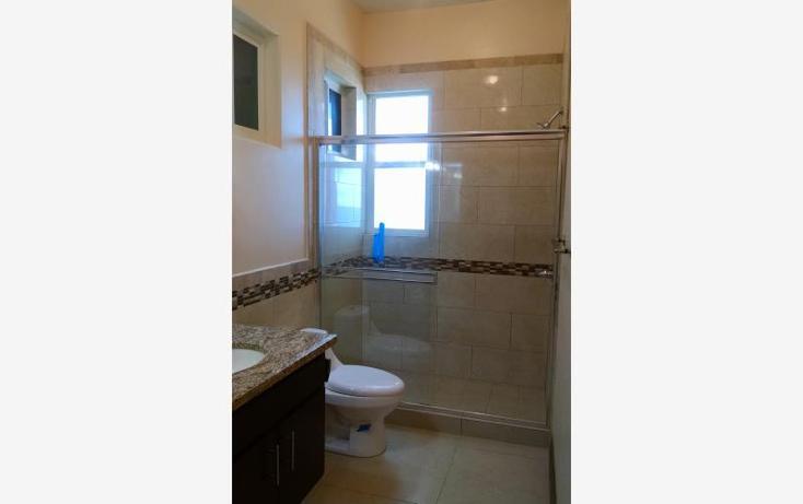 Foto de casa en venta en  1023, san antonio del mar, tijuana, baja california, 2707594 No. 77