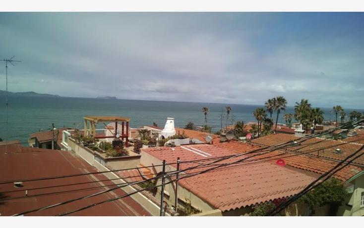 Foto de casa en venta en  1023, san antonio del mar, tijuana, baja california, 2707594 No. 81