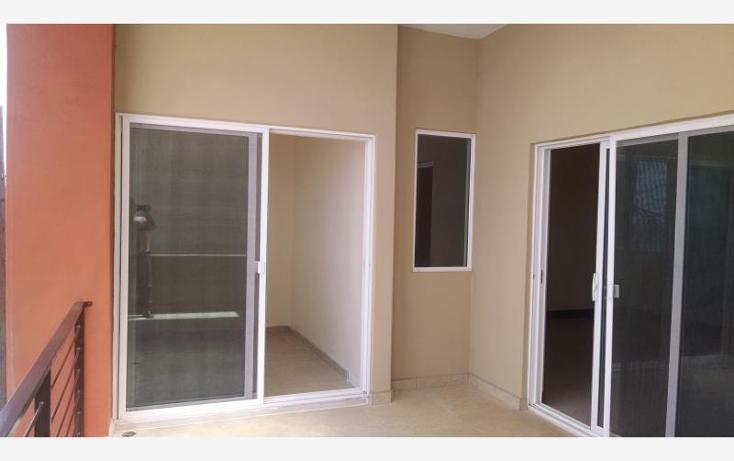 Foto de casa en venta en  1023, san antonio del mar, tijuana, baja california, 2707594 No. 85