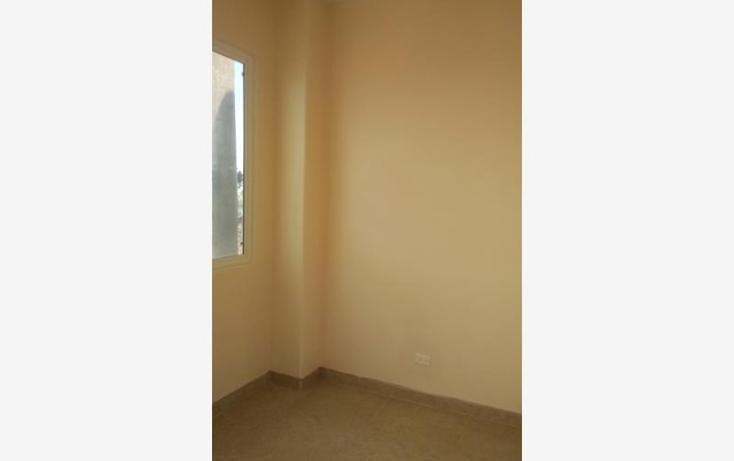 Foto de casa en venta en  1023, san antonio del mar, tijuana, baja california, 2707594 No. 87