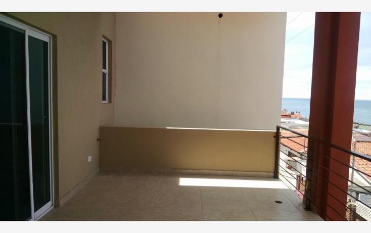 Foto de casa en venta en  1023, san antonio del mar, tijuana, baja california, 2707594 No. 88