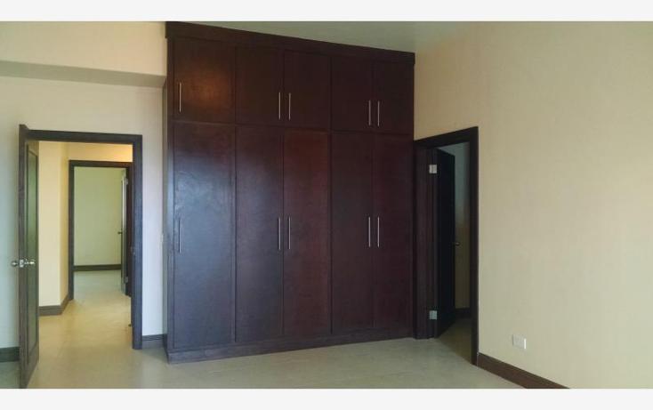 Foto de casa en venta en  1023, san antonio del mar, tijuana, baja california, 2707594 No. 89