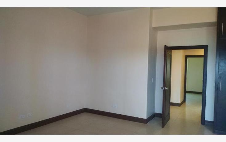 Foto de casa en venta en  1023, san antonio del mar, tijuana, baja california, 2707594 No. 90