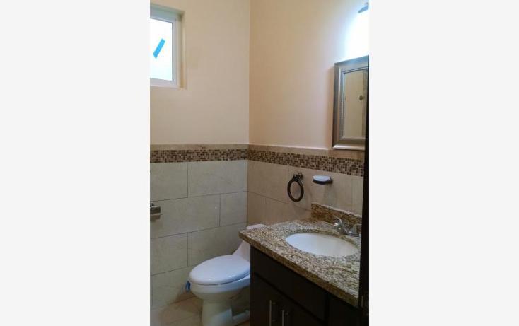 Foto de casa en venta en  1023, san antonio del mar, tijuana, baja california, 2707594 No. 91