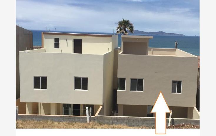 Foto de casa en venta en  1023, san antonio del mar, tijuana, baja california, 2707594 No. 95