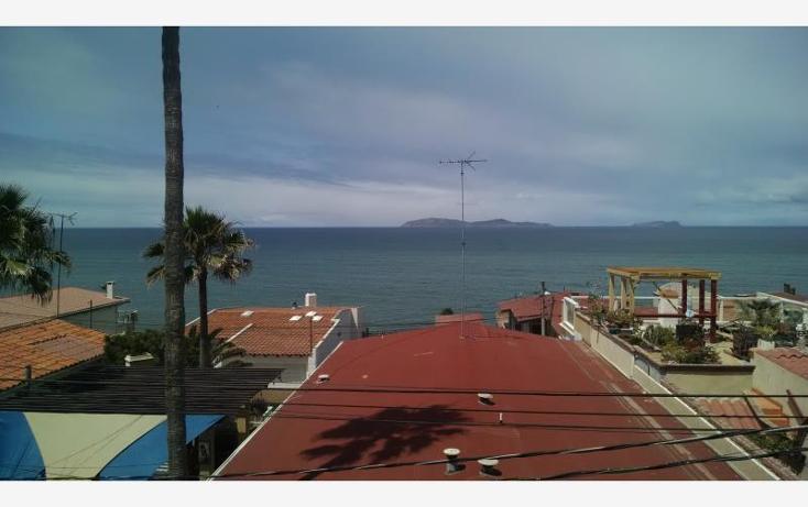 Foto de casa en venta en  1023, san antonio del mar, tijuana, baja california, 2707594 No. 96