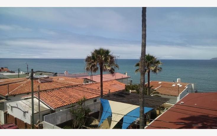 Foto de casa en venta en  1023, san antonio del mar, tijuana, baja california, 2707594 No. 97