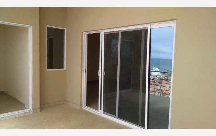 Foto de casa en venta en  1023, san antonio del mar, tijuana, baja california, 2707594 No. 98
