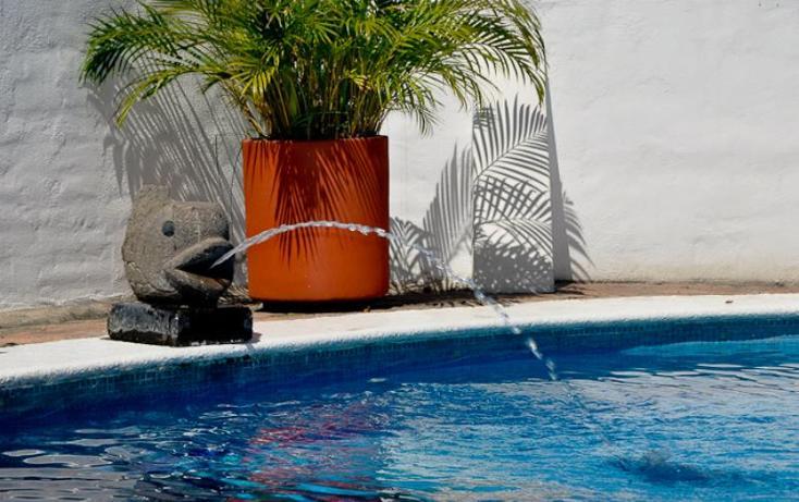 Foto de departamento en venta en  1025, 5 de diciembre, puerto vallarta, jalisco, 1985320 No. 03