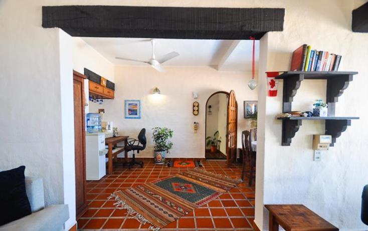 Foto de departamento en venta en  1025, 5 de diciembre, puerto vallarta, jalisco, 1985320 No. 19
