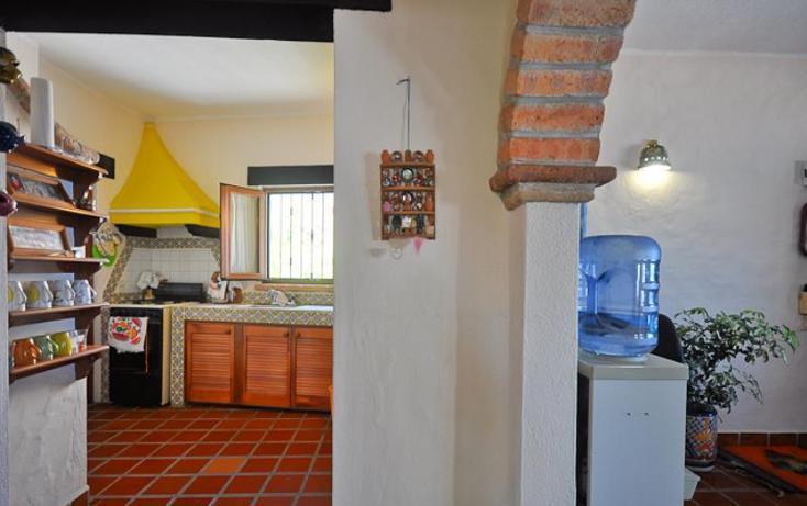Foto de departamento en venta en  1025, 5 de diciembre, puerto vallarta, jalisco, 1985320 No. 27