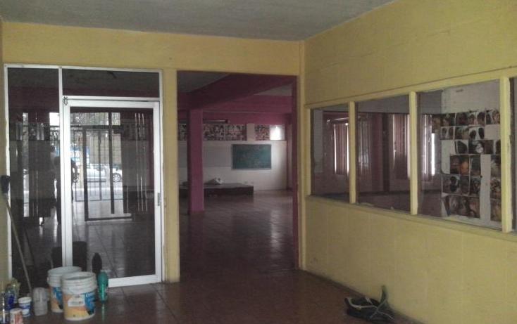 Foto de edificio en venta en  1025, sochiloa, cajeme, sonora, 959779 No. 02