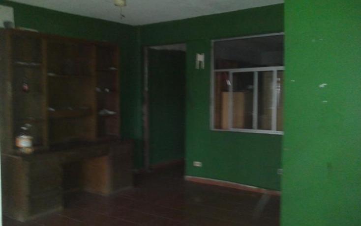 Foto de edificio en venta en  1025, sochiloa, cajeme, sonora, 959779 No. 03