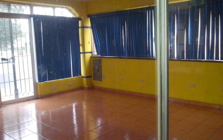 Foto de edificio en venta en  1025, sochiloa, cajeme, sonora, 959779 No. 04
