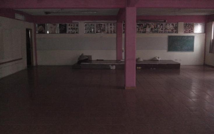 Foto de edificio en venta en  1025, sochiloa, cajeme, sonora, 959779 No. 05