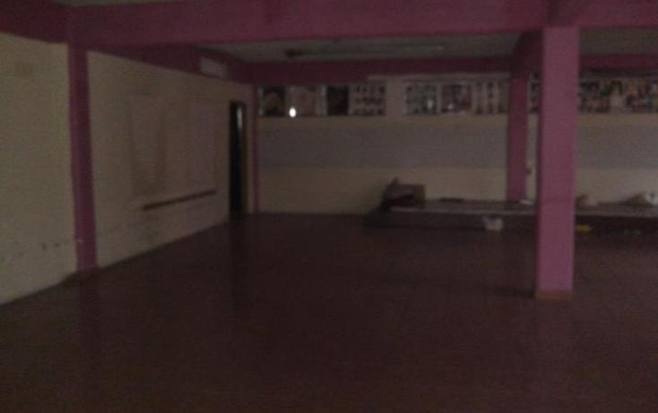 Foto de edificio en venta en  1025, sochiloa, cajeme, sonora, 959779 No. 06