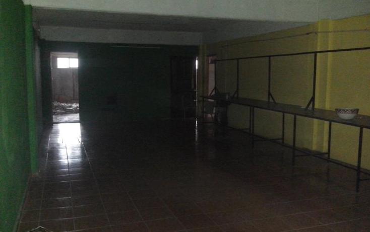 Foto de edificio en venta en  1025, sochiloa, cajeme, sonora, 959779 No. 07