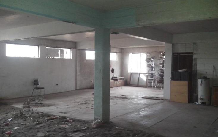 Foto de edificio en venta en  1025, sochiloa, cajeme, sonora, 959779 No. 08
