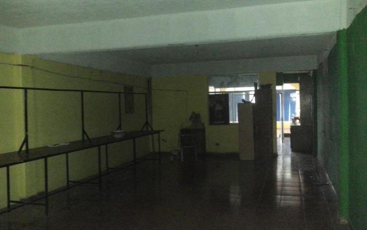 Foto de edificio en venta en  1025, sochiloa, cajeme, sonora, 959779 No. 10