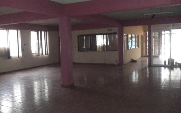 Foto de edificio en venta en  1025, sochiloa, cajeme, sonora, 959779 No. 11