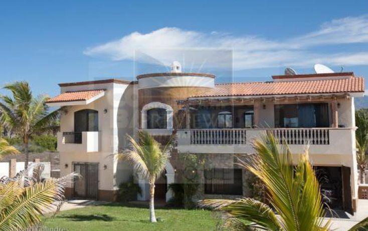 Foto de casa en venta en 102635 beach front estate in elias calles, el pescadero, la paz, baja california sur, 346032 no 02