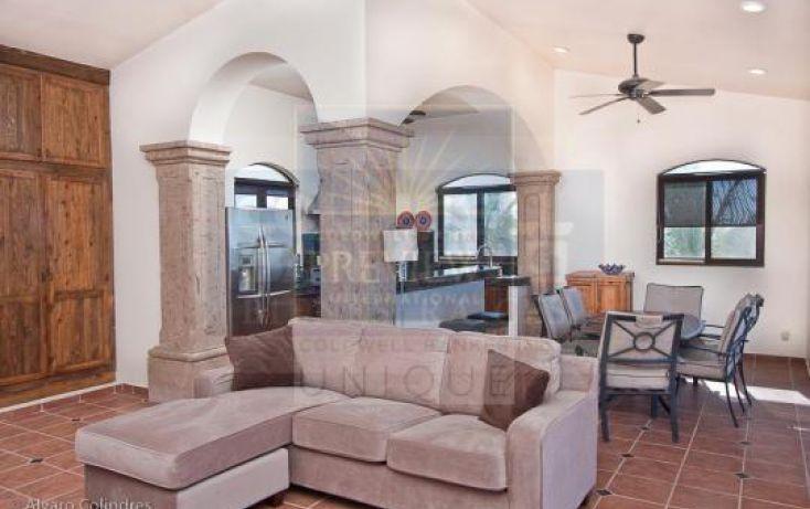 Foto de casa en venta en 102635 beach front estate in elias calles, el pescadero, la paz, baja california sur, 346032 no 03