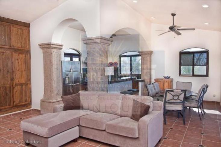 Foto de casa en venta en  , el pescadero, la paz, baja california sur, 346032 No. 03
